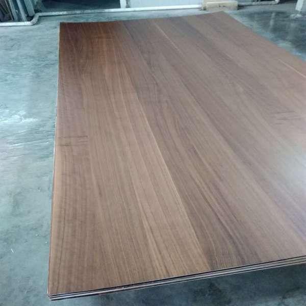 上海木饰面板